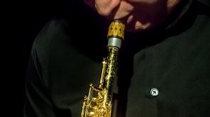 Al via il Pescara Jazz Club in piazza Muzii