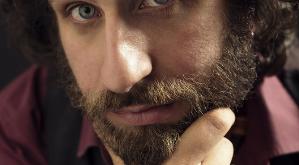 Peppe Millanta si aggiudica la XXI edizione del Premio Città di Cuneo