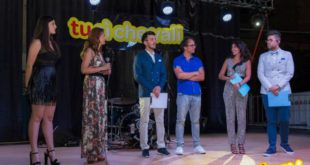 'Tu sì che vali', a Cupello la quarta edizione del talent made in Abruzzo