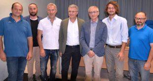 Nasce il consorzio di tutela del maiale nero d'Abruzzo
