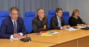 11mln di euro a disposizione delle imprese turistiche abruzzesi