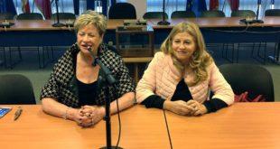 Garante diritti e dell'infanziae dell'adolescenza aMontesilvano, il bilancio del primo anno