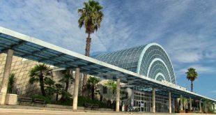 Pubblicato il bando di gara per il potenziamento dell'aeroporto d'Abruzzo