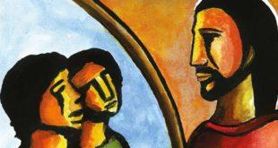 Dal Seminario Regionale di Chieti nelle parrocchie arriva 'Missione Popolare Zonale '