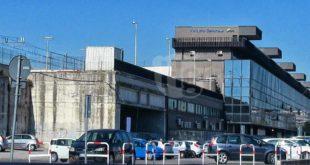 """""""Strade sicure"""" per l'area della stazione di Pescara Pettinari chiede l'intervento del Governo """"forze dell'ordine e la presenza dell'esercito"""""""