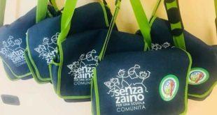 Pescara, partita la prima sperimentazione della Scuola senza Zaino