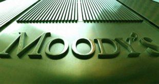 Moody's conferma il rating della Regione Abruzzo