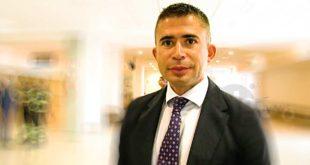 """Il gruppo Pd in Consiglio regionale sollecita la Giunta Marsilio per dare un sostegno ai lavoratori della """"Mercatone Uno"""