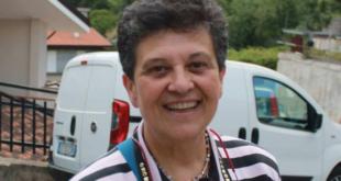 Liberal PD a Villa Celiera, presidente dell'associazione è Rosilde Nepa