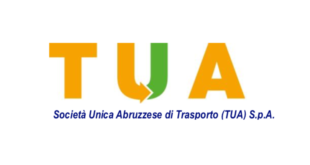 Il nuovo modello operativo TUA per la distribuzione dei Titoli di Viaggio