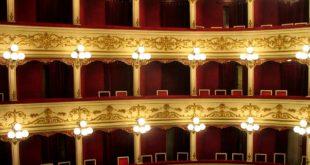 """Il Teatro Marrucino cala il sipario: Di Primio """"a causa dei mancati trasferimenti da parte della Regione"""""""