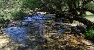 Il WWF: la gestione dell'acqua in Abruzzo fa… acqua da tutte le parti