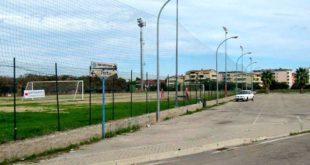 Montesilvano, annunciati per ottobre i lavori del nuovo campo di calcio in via Senna