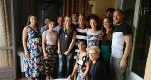Agressioni agli assistenti sociali: incontro a Lanciano per tracciare le linee guida a tutela dei professionisti