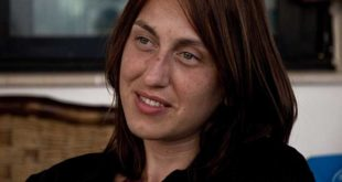 """Donne Democratiche Marsica: """"Noi propulsore della buona politica."""