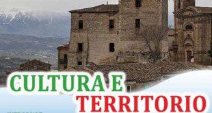 I Dem di Rosciano discutono di cultura e territorio