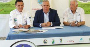 """Pescara, al via la prima edizione di """"Primi d'Abruzzo"""" VIDEO"""