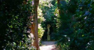 Al Parco botanico di Loreto Aprutino il 16 settembre lezioni di botanica per riconoscere le piante