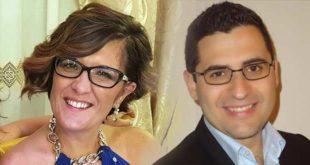 Spoltore: Maggioranza e opposizione uniti sul caso Di Gregorio