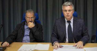Agricoltura: presentati i primi due bandi del PSR 2014-20 della Regione Abruzzo per il cratere sismico
