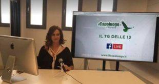 Violenza di genere: solidarietà alla collega Roberta Galeotti – istituzione sportello antimolestie Sga