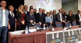 L'Altaii Italia vince la finale regionale del Premio Cambiamenti