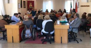 Vent'anni di Commissione Pari Opportunità a Giulianova