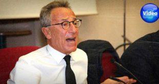 Sicurezza A24-A25: Lolli 'forte opposizione al decreto Genova' – VIDEO