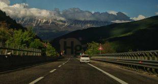 Sicurezza autostrade, la Cna Fita: «Balletto di dichiarazioni irresponsabili»