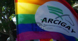 """Abruzzo Pride: Peschi, Commissione grandi eventi """"nessuna discriminazione"""""""