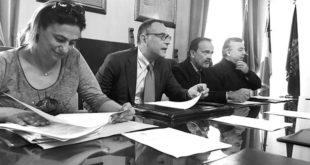 Pescara, assegnazione immobili alle associazioni, pubblicato il bando