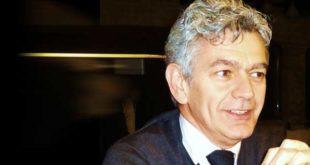 """Decreto Genova e Fondi Masterplan: Di Sabatino (PD) """"200mln di euro sottratti ai nostri comuni"""""""