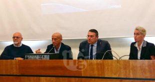 Nuovi voli da Pescara per gli ospiti Costa Crociere