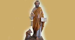 Atessa festedi San Luca Evangelista, una tre giorni di eventi religiosi e ricreativi