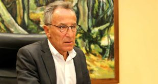 Ricostruzione, i governatori di Abruzzo, Lazio, Umbria e Marche disertano la riunione