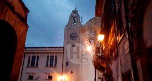 A Pianella un convegno sulla conservazione del centro storico cittadino