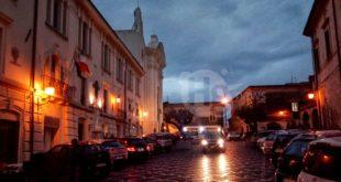 """Torna il """"Natale Insieme"""" di Pianella: le iniziative in programma"""