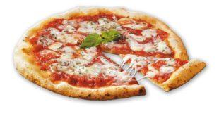 Passione pizza, indagine CNA: Abruzzo primatista nel rapporto esercizi/abitanti