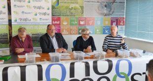 Abruzzo, l'autocompostaggio nel nuovo Piano Regionale Gestione Rifiuti