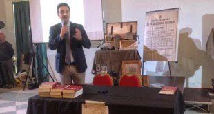 Centenario Grande Guerra, Montesilvano era luogo di esercitazioni