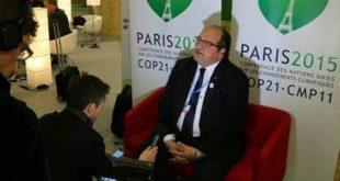 """Cambiamenti climatici, Mazzocca: """"Approvati Profilo Climatico e linee guida del Pacc Abruzzo"""""""