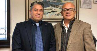 """Apre giovedì 15 novembre a Tortoreto lo sportello """"Imprese e Giovani"""" di Conflavoro PMI Teramo"""