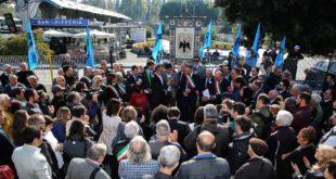 Terminal Tiburtina: Lolli, l'Abruzzo dice no allo spostamento