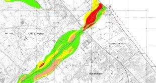 """Fiumi e sicurezza. Associazioni: la cosiddetta """"pulizia"""" dei corsi d'acqua intervento dannoso e controproducente"""