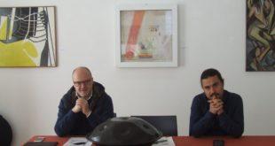 Francavilla, alla Fondazione Michetti il concerto intitolato 'In Lak-Ech' VIDEO