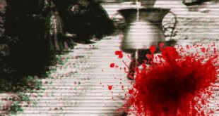 Abruzzo. Morti, violenze, caporalato, eccolo il ventre oscuro che troppi negano