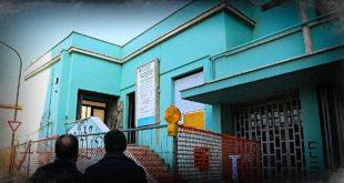 """Furti a ripetizione al mercato di via dei Bastioni. Il M5S Pescara: """"I commercianti attendono risposte dall'amministrazione"""""""