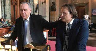 CORAGGIO ABRUZZO:  LE IDEE PROGRAMMATICHE DEI LIBERALPD IN VISTA DELL'APPUNTAMENTO ELETTORALE