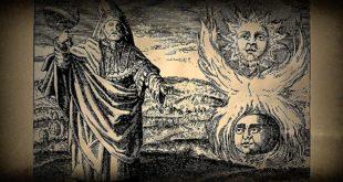 Montesilvano. Alchimia e mistero delle cattedrali romaniche con Claudio Lanzi