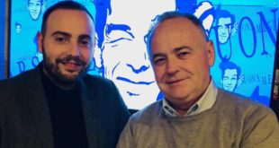 Radio Parsifal sbarca in televisione e diventa la prima social tv in Abruzzo